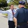 How To Deal With The DUI/DWI Problem