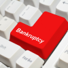 Bankruptcy or Debt Settlement: Which is Worse for My Credit Score?