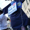 City, unions clash on whether Detroit is bankrupt