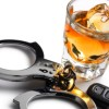 What is Drunk Driving / DUI?