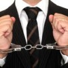 White Collar or Blue? Differences in Criminal Law