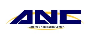 Attorney Negotiation Center