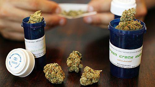 selling-medical-marijuana-legally