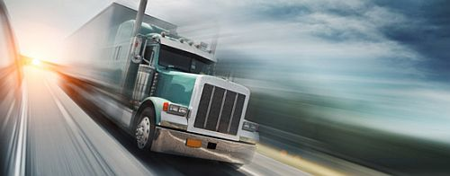 tampa-truck-accident-
