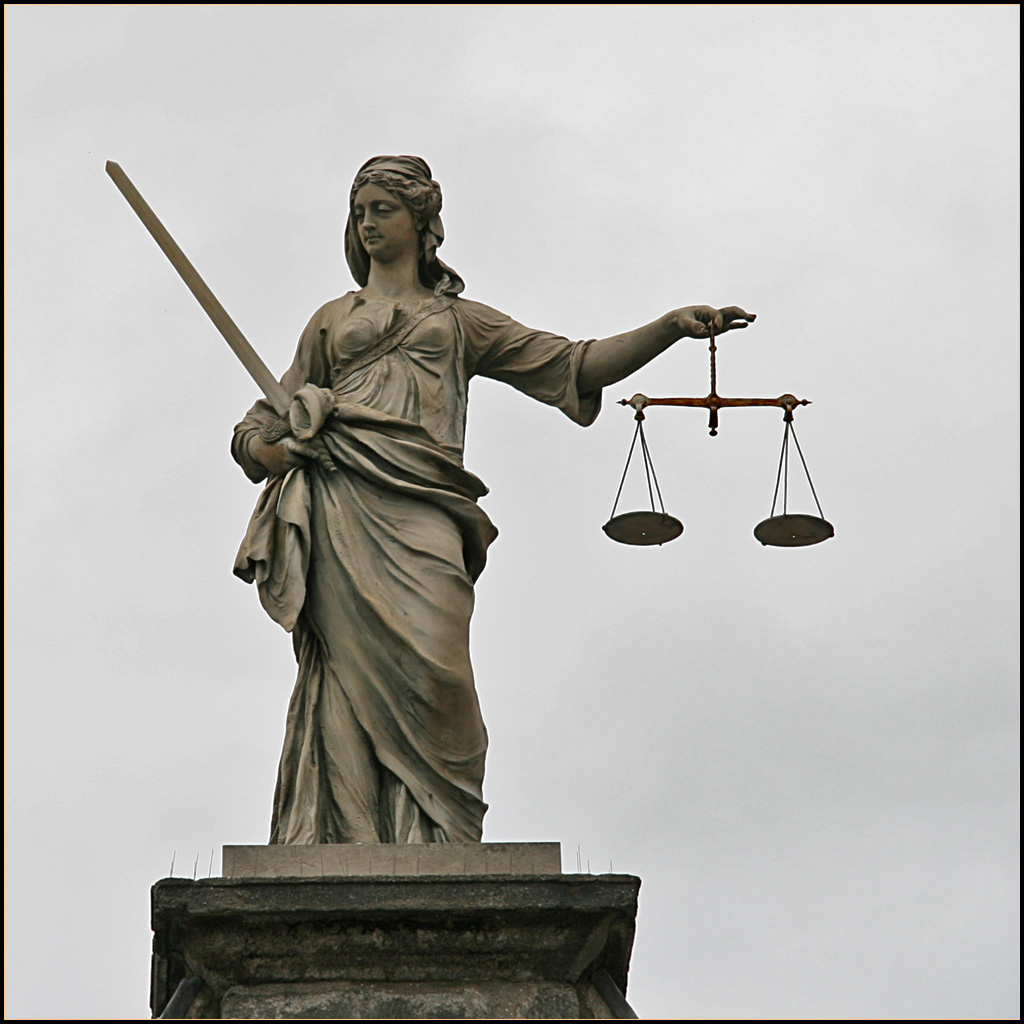 scale_of_justice 2