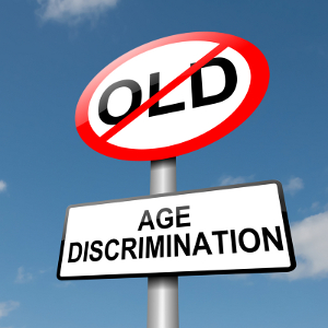 age discrimination in workplace essay Age discrimination occurs when a decision is made on the basis of a person's age in the workplace, these are most often than not decisions made about recr.
