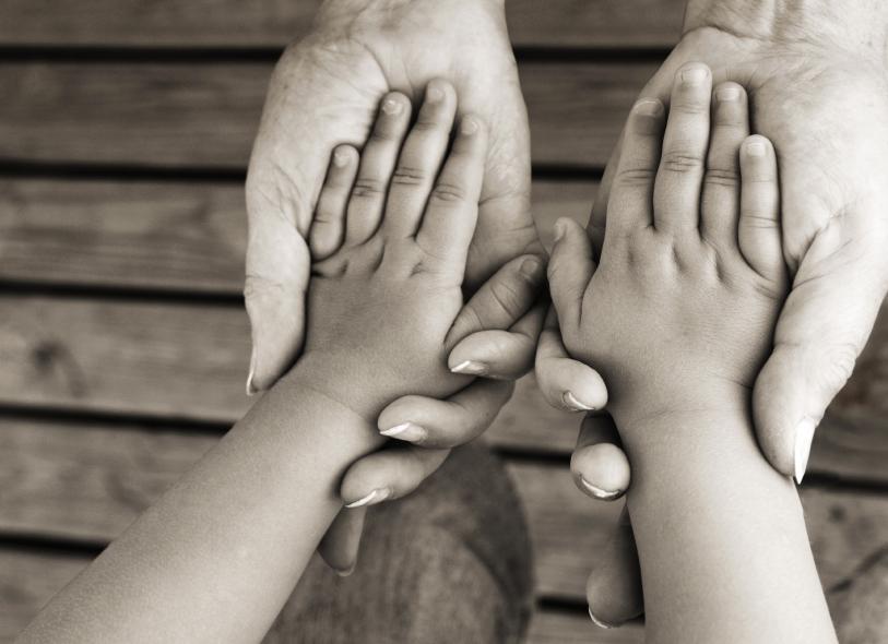 child-support.jpg (813×590)